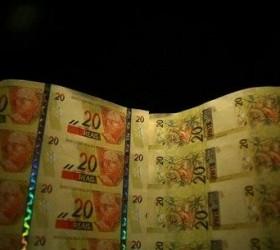 Governo anuncia R$ 40 bi para socorrer micro e pequenas...