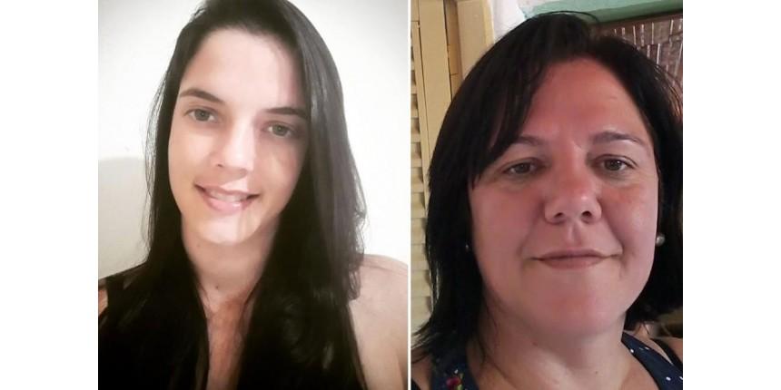 Homem é suspeito de invadir casa e matar ex-mulher e ex-sogra a tiros