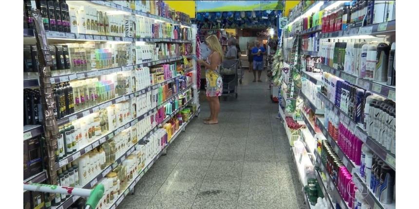 INSS, FGTS, IR, empréstimos, compras: o que muda e o que não muda na sua vida com a pandemia