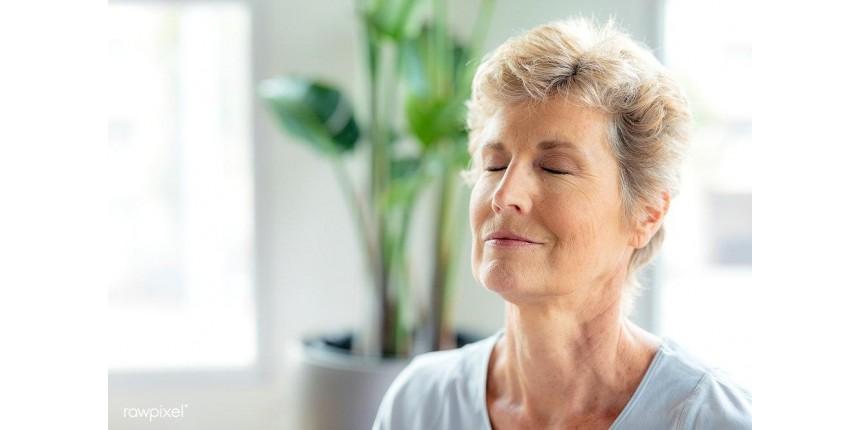 Não só a saúde física, mas a mental importa em época de coronavírus