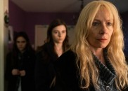 Netfflix: dois filmes do Festival de Sundance 2020 valem a...