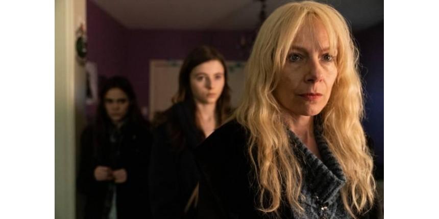 Netfflix: dois filmes do Festival de Sundance 2020 valem a pena?