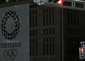 Olimpíada de Tóquio é adiada por até um ano