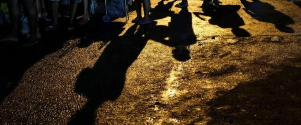 Combate à pandemia mobiliza voluntários em diversas frentes