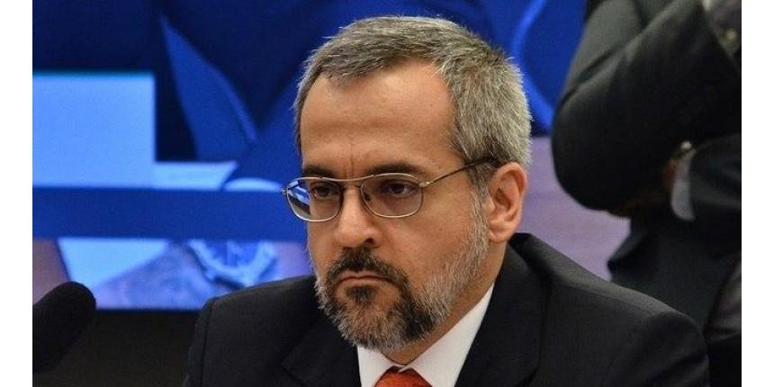 Covid-19: Ministério da Educação antecipa quase 950 formaturas