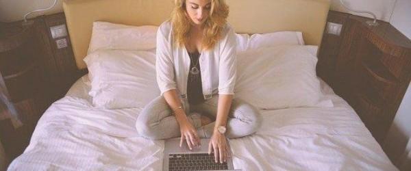 Cresce oferta de cursos gratuitos online durante quarentena