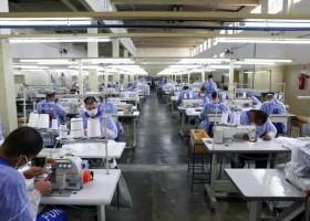 Empresas brasileiras que estão na corrente do bem contra covid-19