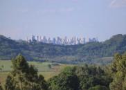Governo prevê reduzir isolamento em cidades com poucos casos