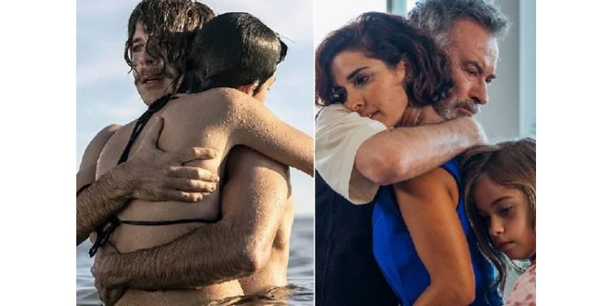 Netflix: drama, comédia e suspense em 20 filmes da Espanha