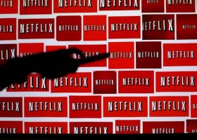 Netflix ganha 16 milhões de assinantes no primeiro trimestre com covid-19