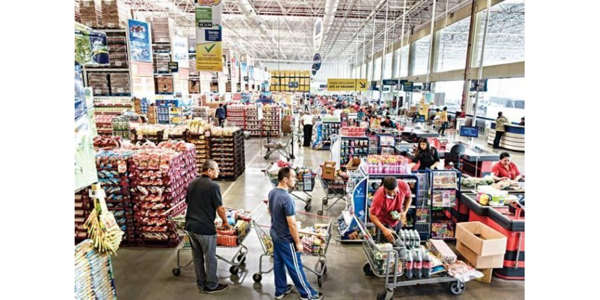 Os produtos que ficaram mais caros nos supermercados. E por que