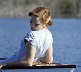 15 filmes obrigatórios para assistir durante a vida, disponíveis na...