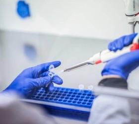 5 vacinas e medicamentos contra a covid-19 que avançaram nesta...