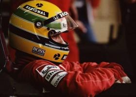 Afinal, por que Ayrton Senna é o melhor de todos os tempos?