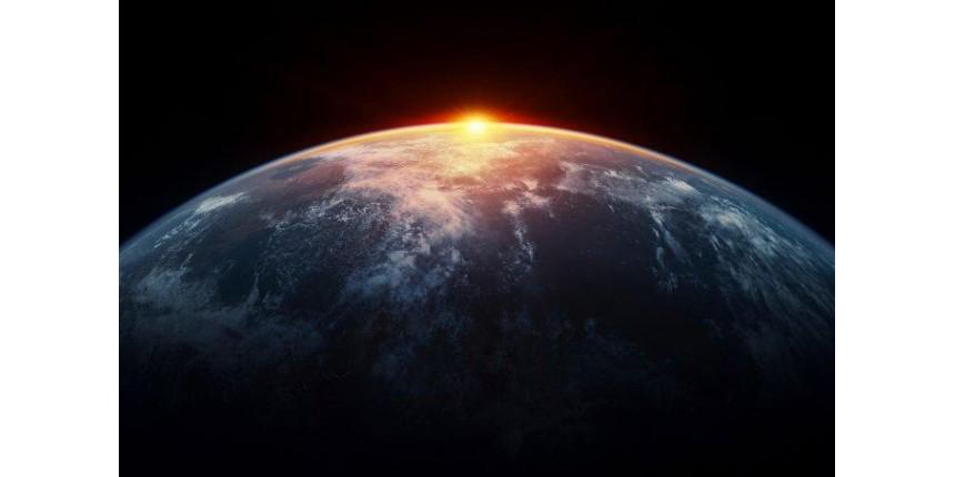 Astros sinalizaram que 2020 seria o ano mais difícil do século 21