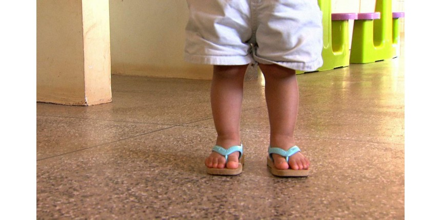 Campanha quer incluir maternidade como experiência no currículo