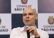 Capital paulista prorroga quarentena até 15 de junho