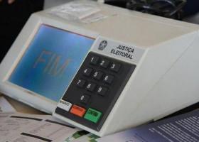 Covid-19: STF nega reabertura do prazo de filiação partidária