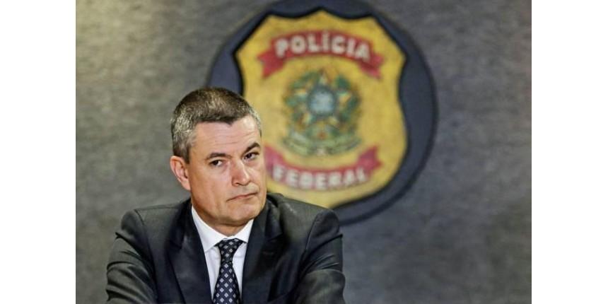 Em depoimento, Valeixo não aponta interferência direta de Bolsonaro na PF