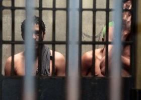 Estado de SP já libertou 3,1 mil presos por causa da pandemia