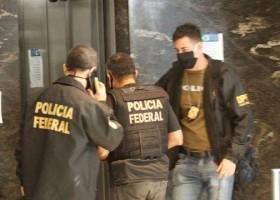 Força-tarefa evita perda de R$ 37 mi em fraudes no INSS na...