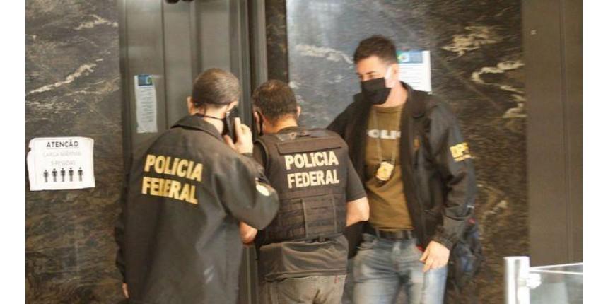 Força-tarefa evita perda de R$ 37 mi em fraudes no INSS na pandemia