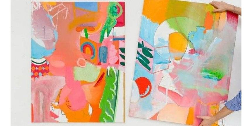 Galerias e artistas se unem em ações virtuais na quarentena