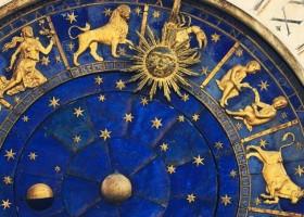 Horóscopo da semana: atenção, tenha cautela!