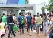 Inadimplência cresce 72,4% em instituições privadas de ensino superior