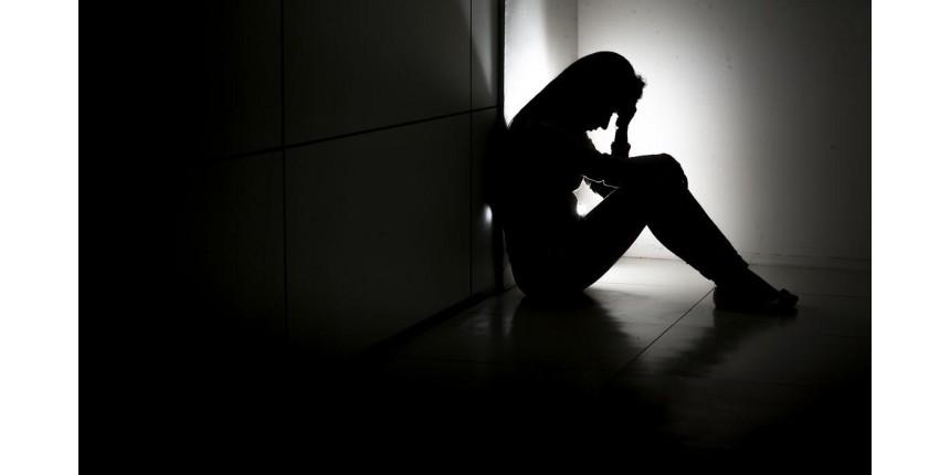 Psiquiatras veem agravamento de doenças mentais durante pandemia