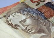 Publicada com vetos lei sobre ajuda financeira a estados e...