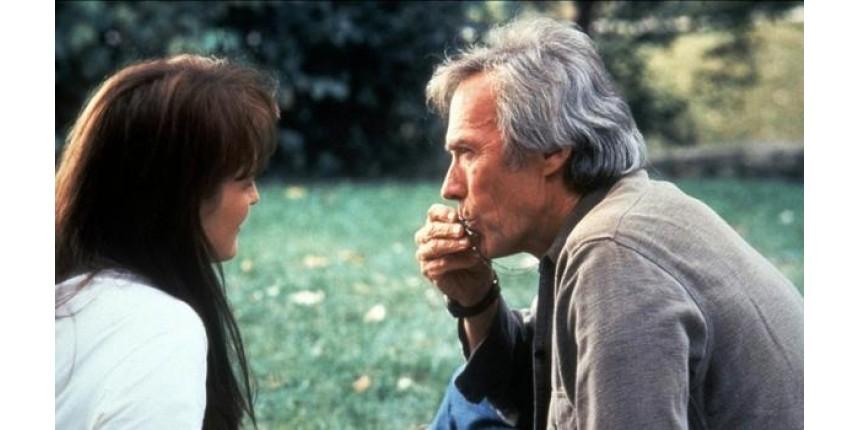 10 filmes que superaram os livros em que foram baseados