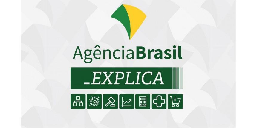Agência Brasil explica: como aumentar a imunidade para o inverno
