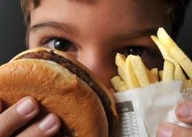Em dia de conscientização, médicos alertam sobre obesidade infantil