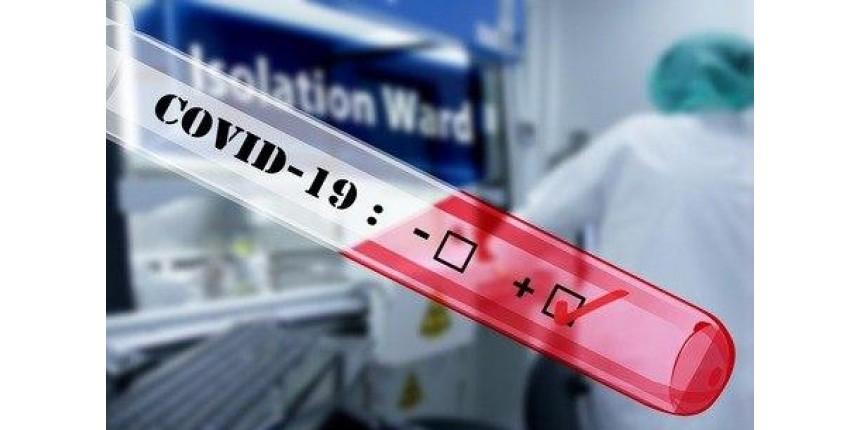 OMS fala pela primeira vez em chance de vacina para este ano