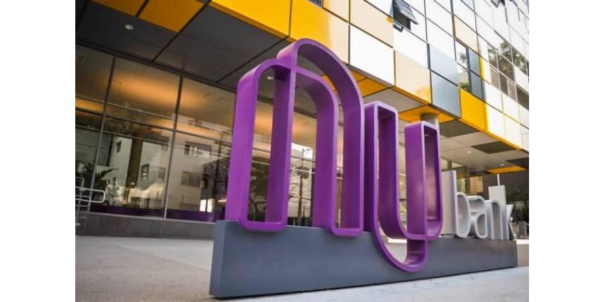 Os 10 melhores bancos do Brasil segundo os clientes; Nubank em 1º