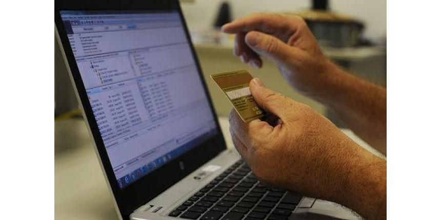 Com pandemia, vendas online para Dia dos Pais devem crescer 23%