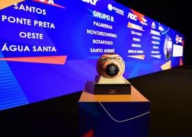 Com restrições, reta final do Paulista tem jogos em palcos inusitados