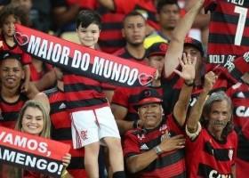 Depois da humilhação, retaliação. Globo quer se livrar do Carioca
