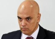 Fevereiro de 2017: Por que Alexandre de Moraes mentiu no...