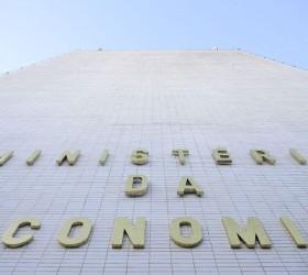 Fornecedores do governo poderão pedir antecipação do crédito