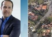 Fundador da Ricardo Eletro e a filha são presos em...