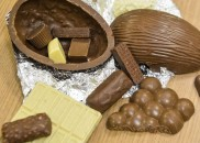 Indústria de chocolate mantém otimismo, apesar da pandemia