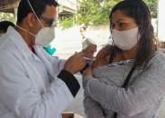 País tem surto de sarampo e revive febre amarela durante...