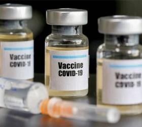 Vacina contra covid-19 será testada em 30 mil pessoas, diz...