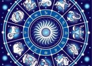 Horóscopo semanal: a previsão dos signos de 10 a 16...