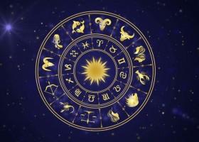 Horóscopo semanal: a previsão dos signos de 17 a 23 de agosto