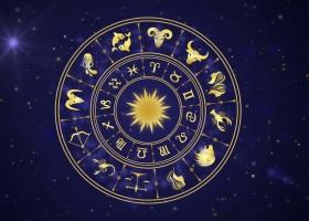 Previsões astrológicas de 24 a 30 de agosto de 2020