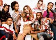 Lançamentos da semana na Netflix (07/08 a 13/08)