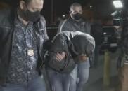 Suspeito preso em SP teve participação direta no ataque a...